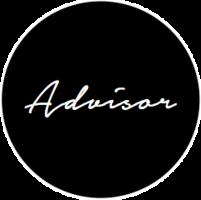 Kersten Mackel • Advisor – Management Consulting
