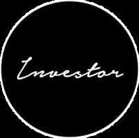 Kersten Mackel • Investor