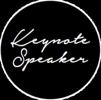 Kersten Mackel • Keynote Speaker – Vorträge –Redner