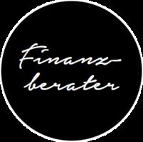 Kersten Mackel • Finanzberater •Finanzberatung mit der MackelSiemers GmbH & Co.KG